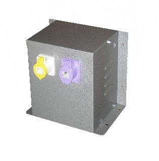 24-110v box