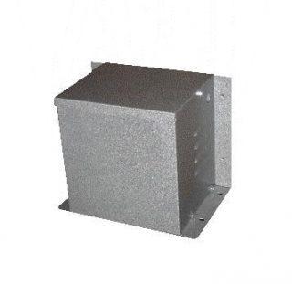 wall mounted 3 kva