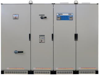 630Kva ┬▒15% With Integrated PFC (3)